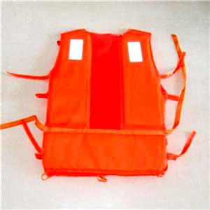 烟台救生衣2
