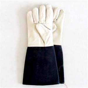 消防员手套